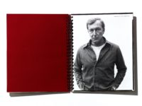 Bookmarc curates the ultimate collection of artbooks