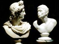 'Oedipus Rex': Francesco Vezzoli exposes our baroque, surreal reality