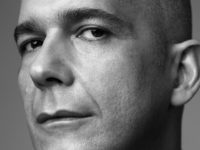 MoMA's Pedro Gadanho defends ugly architecture