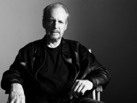 Larry Clark and Chloë Sevigny reunite and reminisce