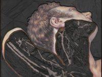 Dive inside artist Matthew Day Jackson's exquisite corpses