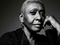 From one top model to another—Bethann Hardison and Liya Kebede on revolutionizing the runway