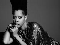 Erykah Badu on her love for New York, Earl Sweatshirt, and her irreplicable style