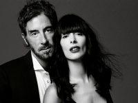 Keeping Timelessness Fresh—Indochine's Jean-Marc Houmard Speaks With Athena Calderone