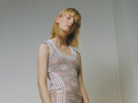Paco Rabanne designer Julien Dossena explains why the new Paris might be the new New York