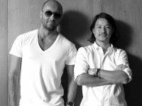 Milan Vukmirovic & Michael Lau: Larger Than Life