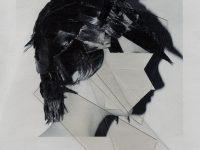 Tomihiro Kono's Hair Sculpting Process