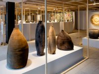 The Art of Craft in the 21st Century