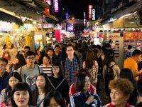 In Taiwan, American Designer Daniel DuGoff Finds Revelation