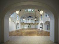 Herzog & de Meuron Reimagine the Musée Unterlinden