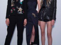 Celestial Circus: A Closer Look at Schiaparelli Haute Couture F/W 2016