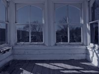 James Welling's Wyeth Series at the Brandywine River Museum of Art