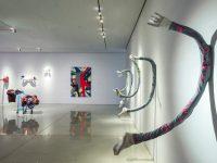 Ryan McNamara and Curator Piper Marshall on Performance Art in Museums and McNamara's New Show