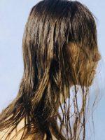 FW18: Hairstylist Guido Palau reflects on male beauty at Lanvin