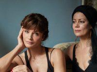 Danish design duo Camilla Staerk and Helena Christensen define Scandinavian style