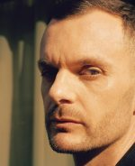 Designer Kris Van Assche and musician Yoann Lemoine reflect on the last decade in fashion and look to the future