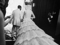 The directors of 'McQueen' on portraying the designer's life beyond the tabloids and tell-alls