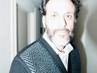 Luca Guadagnino has conquered love, now he hopes to scare the world