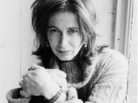 Author Chris Kraus interrogates social practice in her upcoming book of the same name