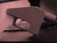 20 states sue Donald Trump to curtail bizarre 3D-printed gun u-turn