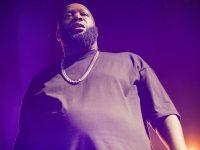 Rapper Killer Mike is the newest board member of Atlanta's High Museum