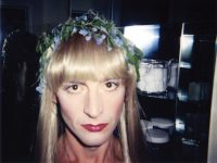 Recalling the big hair and even bigger personalities of Wigstock