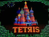 Scientists discover why playing Tetris is good for your nerves