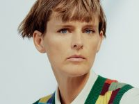 Stella Tennant speaks with Tim Blanks about 25 years of era-defining fashion collaborations