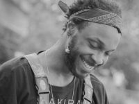 JPEGMAFIA's angry, experimental rap was the soundtrack of 2018