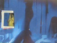 Photographer Zora Sicher navigates intimacy in the digital age