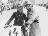 The timeless rebellion of Matchless, Britain's oldest motorcycle brand