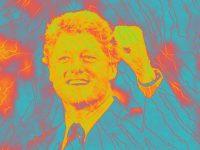 Did MTV's 'Choose or Lose' predict the state of American politics?