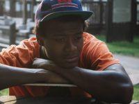Rediscovering skateboarding's counterculture origins in Rust Belt America