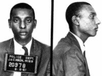 5 Black political activists who changed America forever—and were exiled for it