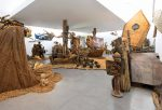 The 14th Sharjah Biennial tells the stories ignored by popular culture