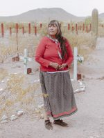 6 stories of compassion and contradiction on America's southern border