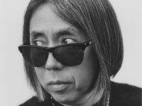 Designer Hiroshi Fujiwara and artist Takashi Murakami on humility and the art of collaboration