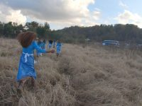 Lizzie Fitch and Ryan Trecartin's B-horror version of America's rural fantasy