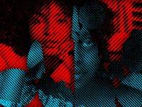 Naomi Wadler and Yara Shahidi want to stop the adultification of black girls