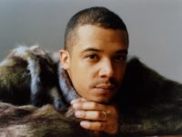 Raleigh Ritchie turns imposter syndrome into cathartic RnB