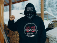 The climate activists fighting for our future, from the deep south to Canadian north