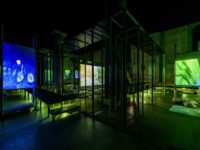 Finding beauty in the in-between at the Venice Biennale
