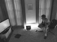 Linder's Spring 2020 show plays on oppressive privilege