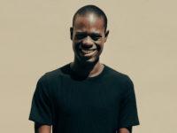 Diedrick Brackens weaves visual anthems for the yee-haw agenda