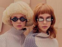 Spectacles of society: exploring 600 years of British eyewear