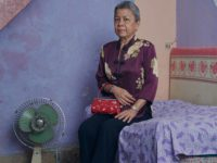 Barrio Chino: meet the Chinese-Cubans fighting to keep their culture alive
