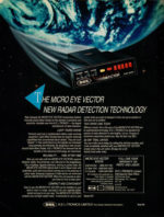 Arthur C. Clarke's 1986 'Playboy' interview is a sci-fi prophecy for the counterculture