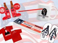 Ranking the most insane political merch in recent American history