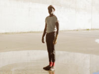 Channel Tres' 38 songs of summer, from Paul McCartney to Childish Gambino