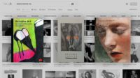 5 playful, surrealist books Sharna Osborne reaches to for inspiration